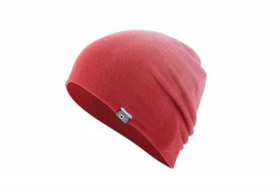 Шапка Converse Gradient Roll Up Beanie, -40%