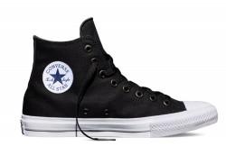 Кеды Converse (конверс) Chuck Taylor All Star II, -8%