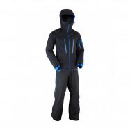Комбинезон MILLET Pro GTX Suit, скидка 50%