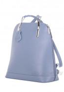Рюкзак женский L-Craft,натуральная кожа. Скидка!