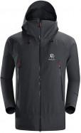 Куртка KAILAS Gore-Tex Mont Hardshell, скидка 20%