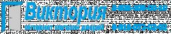Скидка 50% на доставку в Луховицы, Зарайск, Воскресенск, Озеры