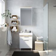 Мебель для ванной STWORKI Дублин 60, -9%