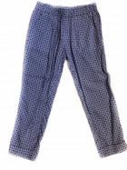 Mayoral брюки, скидка 60%