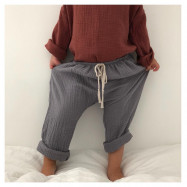 Liilu брюки Baggy 2 424 руб. вместо 3 030 руб.