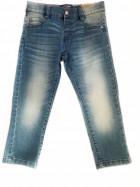 Mayoral джинсы, скидка 60%