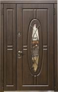 Дверь металлическая 976Ар6, скидка 40%