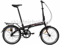 Складной велосипед FoldX Line Uno, скидка 10%