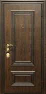 Дверь металлическая 174А6, скидка 40%