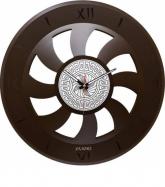 Интерьерные Часы MADO Classic, скидка 50%