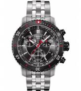 Часы Tissot, 20310 руб. вместо 33890 руб.