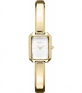 Часы DKNY NY2648 6580 руб. вместо 13170 руб.