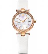 Часы Cover Lady, 11260 руб вместо 16090 руб