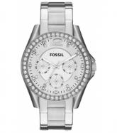 Часы FOSSIL Lady ES3202, скидка 50%