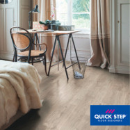 Ламинат Quick Step Rustic RIC 3454, -25%