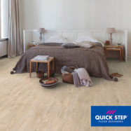 Ламинат Quick Step Rustic RIC 3453, -25%