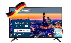 LЕD-телевизор BLAUPUNKT 32WC965 со скидкой