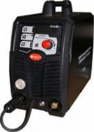Сварочный аппарат инверторный с цифровым упр. ПРОФИ MIG 175 Digital