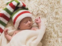 Внимательная медицина для Вашего малыша (1 месяц)