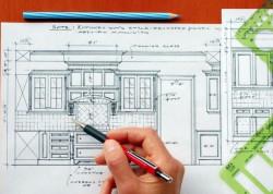 Закажите дизайн интерьера