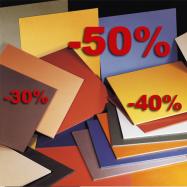 СКИДКИ НА КЕРАМИЧЕСКУЮ ПЛИТКУ ДО 50%