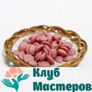 """Шоколад белый со вкусом """"Клубника"""", скидка 36%"""