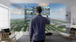 """20 мая 2020 г. в 15:00 (МСК) бесплатный вебинар """"VR технологии в строительстве"""""""