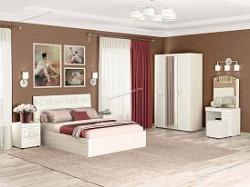 Спальня Тиффани, скидка 25%