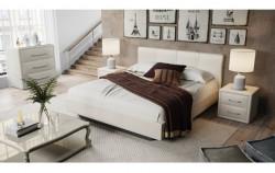 Спальня «Элис» (Светлый), скидка 30%