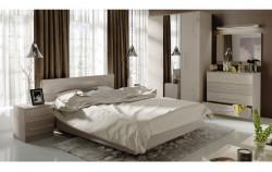 Спальня «Мишель», шок цена! Скидка 40%