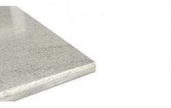 Столешница постформинг толщиной 28 мм, скидка 38%