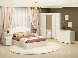 Спальня Версаль, скидка 25%