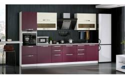 Распродажа! Модульная кухня «Синга» от 999 руб