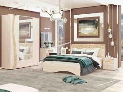 Спальня Соната, скидка 50%
