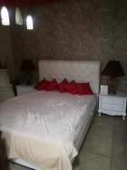 Комплект мебели для спальни - 50%