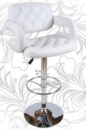 Барный стул LM-3460 по акции