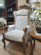 Кресло - 25%