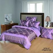 Постельное белье Home Textile, скидка 50%