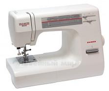 Швейная машина Family GM 8024A, скидка 1000 руб