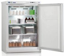 Холодильник Pozis ХФ-140 фармацевтический по акции