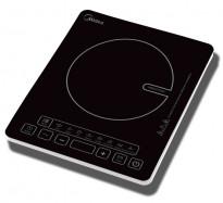 Мини-плитка электрическая Midea MC-IN 2001 Индукция