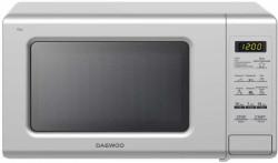 Микроволновая печь Daewoo, скидка 490 руб