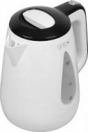 Чайник электрический Sinbo белый, скидка 400 руб