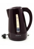 Чайник электрический Polaris по уценке