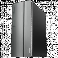 Компьютер Lenovo IdeaCentre 510-15ICB, распродажа