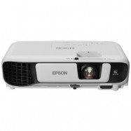 Проектор Epson EB-X41, распродажа!