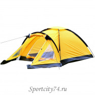 Палатка Greenwood Yeti 2, распродажа