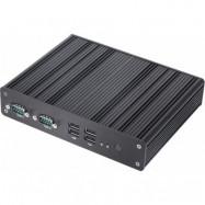 Компьютер GigaByte GB-SBCAP4200, распродажа
