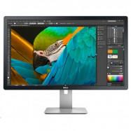 Монитор Dell UP3216Q , распродажа