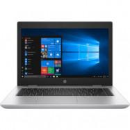 Ноутбук HP ProBook 640 G5 7KP24EA, распродажа